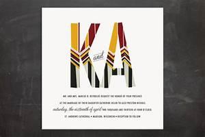zambian wedding invitations by sd design minted With wedding invitations zambia