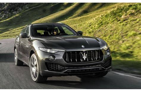U.s. News' Best Luxury Car Brands Of 2019
