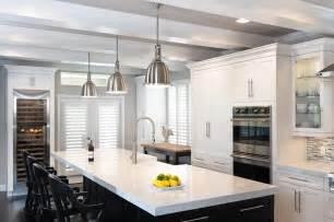 kitchen reno ideas 2017 kitchen renovation trends ward log homes