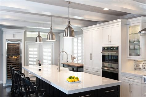 Kitchen Cabinet Ideas Small Kitchens - kitchen remodeling orange county orlando art harding remodeling and construction orlando