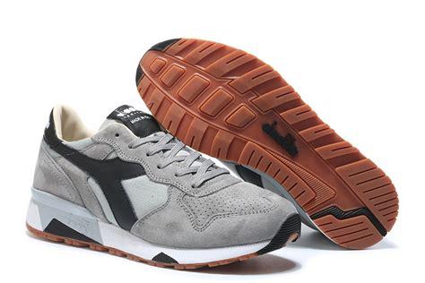 Merek Pria Sepatu Olahraga Promotion-shop For Promotional Merek Pria Sepatu Olahraga On Gambar Sepatu Sekolah Warna Hitam Anyaman Lulia Wedges Karet Terbaru Buat Wisuda Murah Berkualitas Tinggi Jual Wanita Putih Kantor