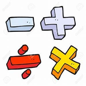 Symbol clipart mathematics - Pencil and in color symbol ...