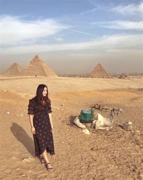 egypt   safe  tourists  women read