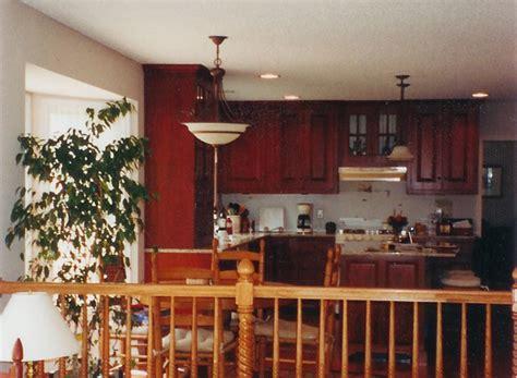 kitchen remodeling cincinnati custom kitchen cabinetry