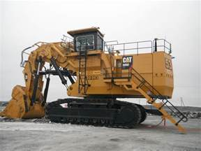 cat tractor caterpillar to sell part of bucyrus distribution business