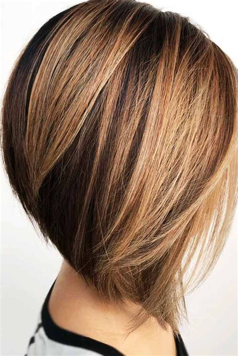 ideas  inverted bob hairstyles  refresh  style