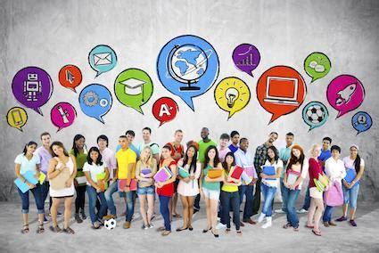 adults  children  talk teachingenglish