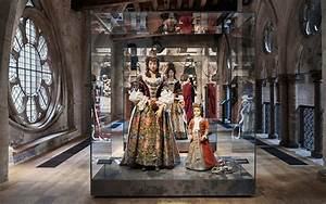The Queen's Diamond Jubilee Galleries | Westminster Abbey
