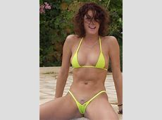 Women in Sports 50 Camel Toes Total Pro Sports