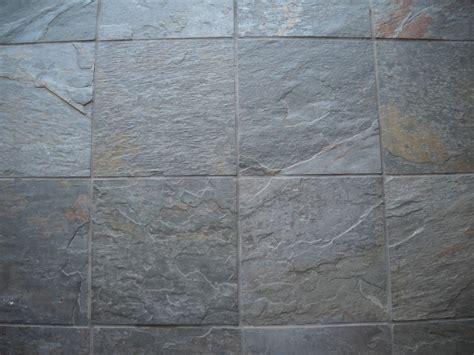 accent tiles for bathroom slate tile flooring buckhead atlanta midtown floor
