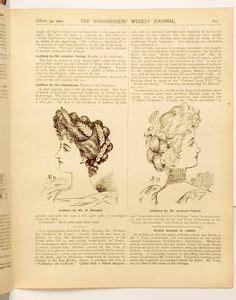 mejores imagenes de historia del peinado en