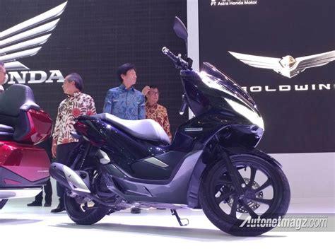 Pcx 2018 Iims by Autonetmagz Review Mobil Dan Motor Baru Indonesia