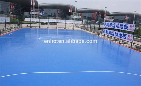 Interlock Floring Futsal pp interlocking floor futsal floor interlock floor buy
