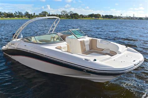 Hurricane Aluminium Boats by Hurricane Boats Sundeck Aluminum Houseboat Plans And Kits