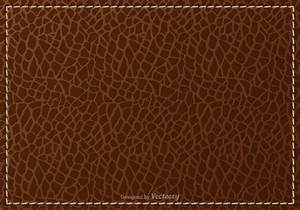 Free Vector Crocodile Leather Background - Download Free ...