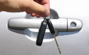 Locksmith In Rosenberg Tx  Home Rekey  Car Keys. Penn Foster Online Courses Tanner City Auto. Job In Healthcare Management. Custom Business Holiday Cards. Checking Accounts With No Atm Fees. Otolaryngology Lancaster Pa Wide Pallet Jack. Online Hr Degree Programs Sleep Therapy Music. Kings College London Accomodation. Lap Band Surgery In Maryland