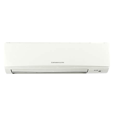 Mitsubishi Wall Mounted Air Conditioner Prices by Mitsubishi Pkaa24ka4 Wall Mounted Indoor Unit Air