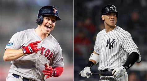 Yankees vs. Red Sox brutal Bronx beatdown - Jaime Bonetti ...