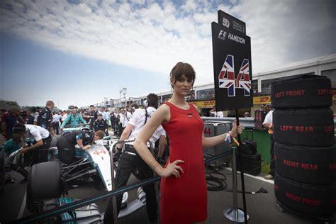 formula  bans grid girls speedcafe