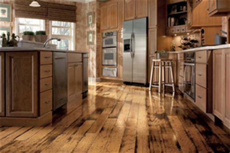 kitchen floor sles wood flooring as vehicle for substantial profits on home sales 1672