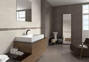 Badezimmer Fliesen Weiß : badezimmer fliesen braun beige badezimmer bad ~ Lizthompson.info Haus und Dekorationen