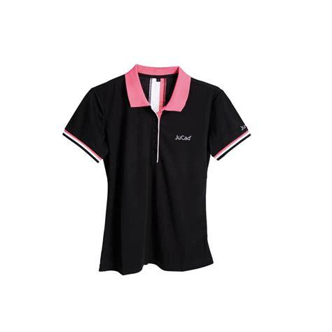 polo shirt damen jucad damen poloshirt kaufen polo shirts golf shop de