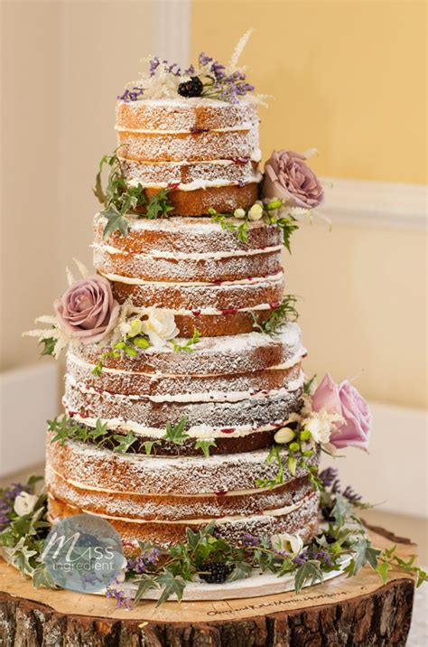 wedding cake designs top 10 wedding cake trends for 2015 the and the
