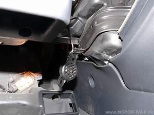 Audi A6 4f Kennzeichenhalter Vorne : lage warntongeber vorne warntongeber pdc vorne defekt ~ Kayakingforconservation.com Haus und Dekorationen