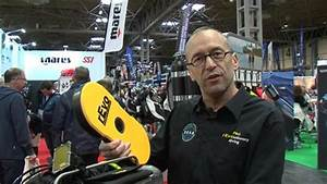 DIVE 2017 Review: Scubaverse talks to Paul Raymaekers from ...