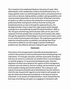 Structure Of An Argumentative Essay Maslows Hierarchy Of Needs Short Essay Best Essay Written also Same Sex Marriage Essay Topics Maslow Hierarchy Of Needs Essay Professional Argumentative Essay  Good Examples Of Argumentative Essays