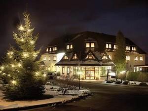 Weihnachten Im Erzgebirge : weihnachten im erzgebirge ihr hotel und restaurant im ~ Watch28wear.com Haus und Dekorationen