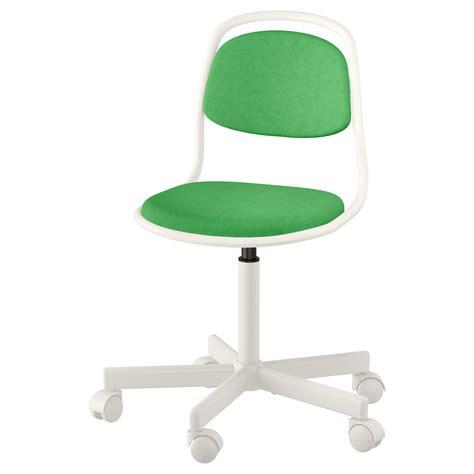 children s desks chairs 8 to 12 ikea