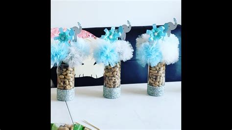 elephant centerpieces for baby shower diy baby shower elephant centerpiece inspired