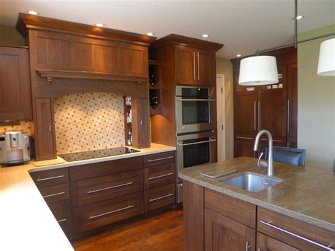 kitchen design images gallery m traditional kitchen indianapolis by susan brook 4470