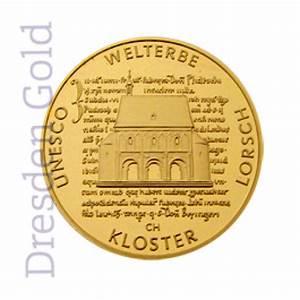 Gold Kaufen Dresden : goldm nzen kaufen ~ Watch28wear.com Haus und Dekorationen