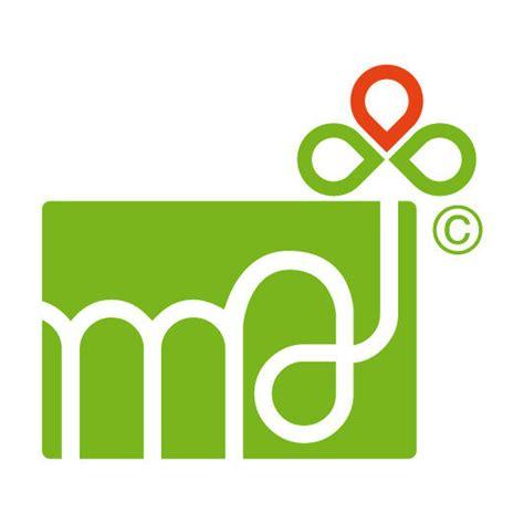 logo mobilier de mobilier de jardin rangement jeux am 233 nagement jardin