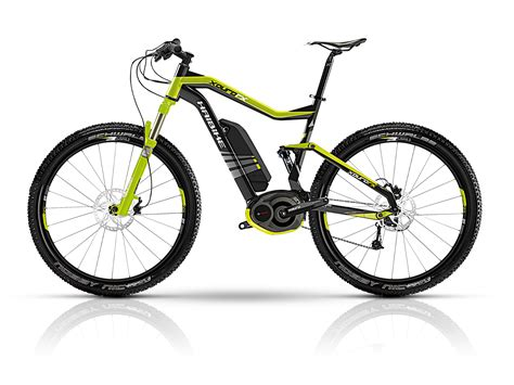 Electric Bike Reviews And Reports / Electricbike.com