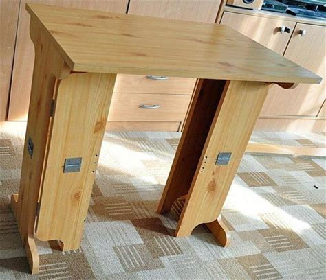 collapsible laundry 9 easy diy wood projects diy to