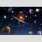 Other Solar Systems | 2700 x 1800 jpeg 2277kB