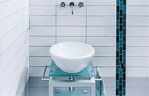 Wasserfeste Farbe Dusche : wasserfeste wandbeschichtung dusche ~ Orissabook.com Haus und Dekorationen