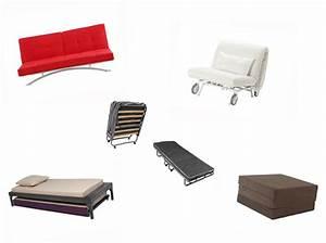 Ikea Lit D Appoint : matelas lit d appoint pliant ikea table de lit ~ Teatrodelosmanantiales.com Idées de Décoration