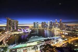 Haus Von Oben : hintergrundbilder singapur nacht von oben haus st dte 2048x1365 ~ Watch28wear.com Haus und Dekorationen