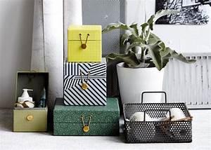 Ou Acheter Des Cartons : o trouver de jolies boites gigognes blog clem around ~ Dailycaller-alerts.com Idées de Décoration