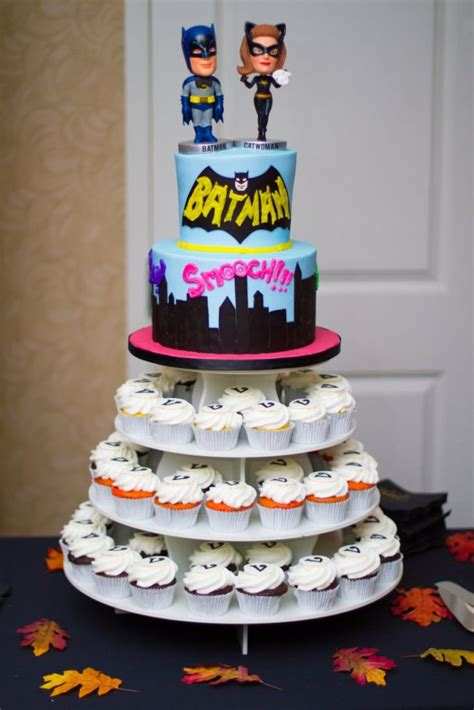 cool cake ideas home design cake ideas on batman wedding cakes batman