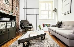 Nyc apartment interior design upper east side new york city for Interior decorators new york city