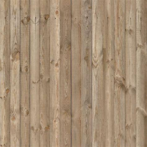 planks  light grey tone  dark streaks coming  nails materials textures wood