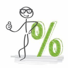 Zinsen Für Kredit Berechnen : kredite ratgeber zum thema kreditaufnahme ~ Themetempest.com Abrechnung