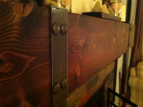 railyard shelves google search roosevelt fireplace