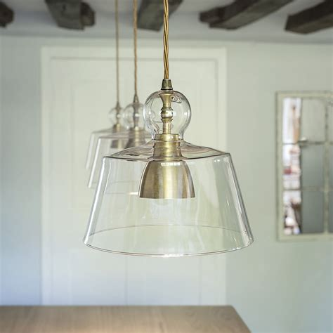 Glass Pendant Lighting by Ceiling Lights Pendant Lighting Brass Pendant Lights