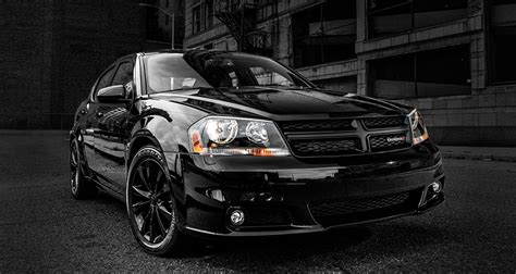 dodge avenger rt  sale